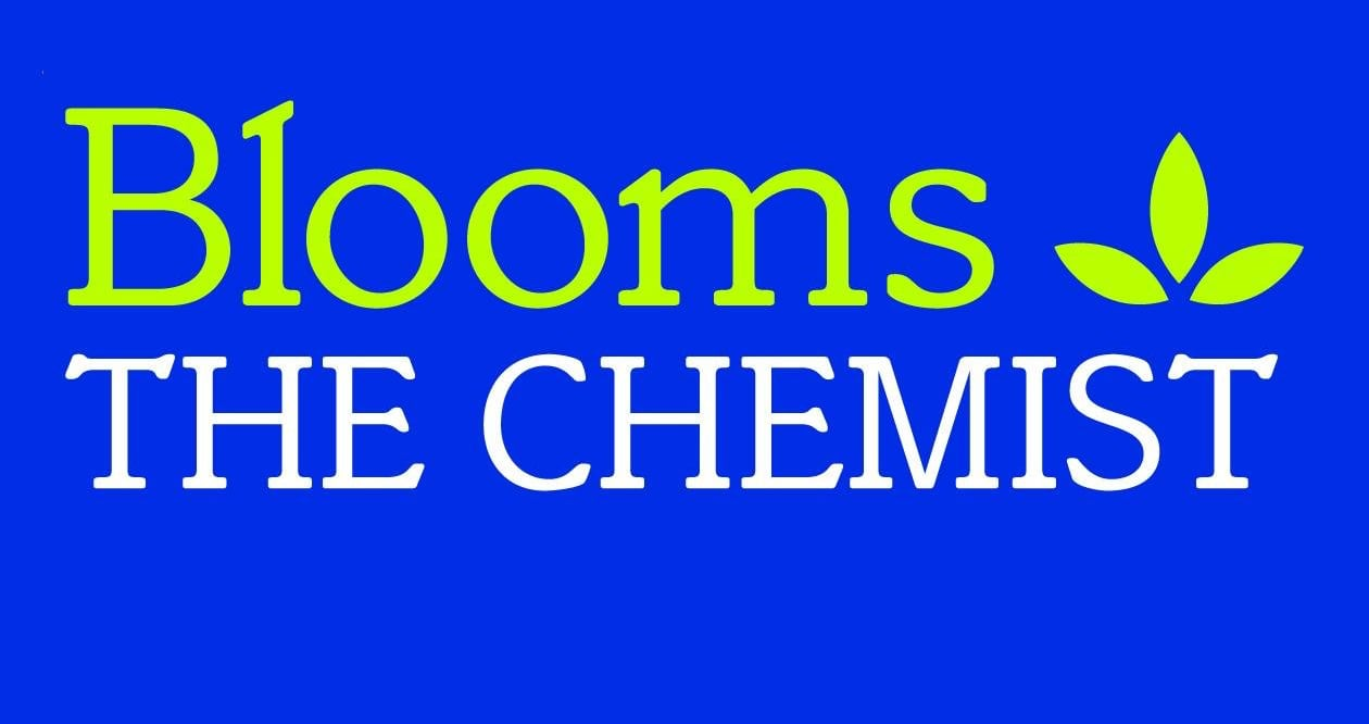 Blooms Chemist Padstow