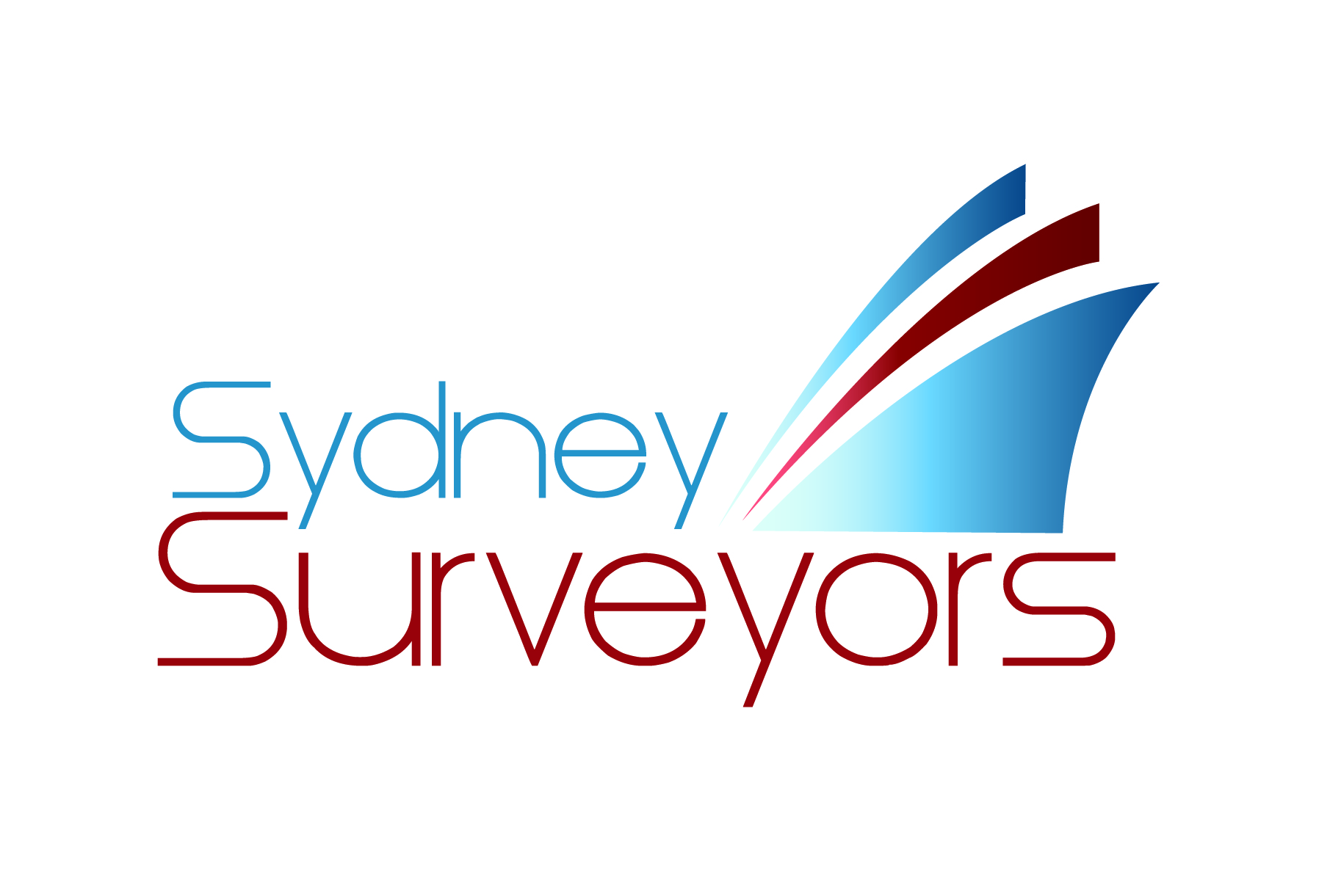 Sydney Surveyors